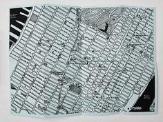 One Week in New York | Slanted - Typo Weblog und Magazin