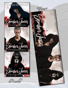 Les ombres Jann L177 Ps, Cover, Books, Movie Posters, Collection, Livres, Libros, Book, Film Poster