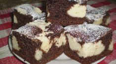 See related links to what you are looking for. My Recipes, Cookie Recipes, Dessert Recipes, Hungarian Recipes, Food Cakes, Winter Food, Food To Make, Delicious Desserts, Food And Drink