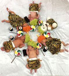 Baby Pictures, Baby Photos, Creative Photos, Beautiful Children, Newborn Photos, Baby Sleep, People, Newborn Pics, Beautiful Kids