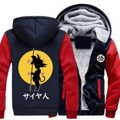 Rock & Pop Dragon Ball Z Super Goku Dbz Patches Iron On Applique Japan Anime Cosplay Full Embroidered For Clothing Diy Backpack Accessories Do You Want To Buy Some Chinese Native Produce? Music Memorabilia