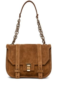Proenza Schouler - I really like this purse.