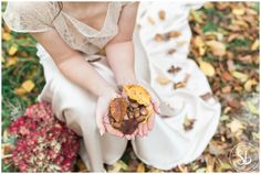 Sarah Brookes Photography Nature Photography, Wedding Photography, Autumn Inspiration, Wonderful Images, Instagram Feed, Flower Girl Dresses, Weddings, Inspired, Wedding Dresses
