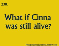 THAT WOULD BE SSSSOOOOO AWESOME YOU WOULDN'T BELIEVE!!!!!!!!!!!!! :D