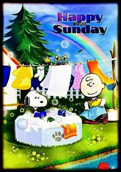 Good Morning Wishes Friends, Good Morning Happy Monday, Cute Good Morning Quotes, Good Morning Good Night, Snoopy Pictures, Funny Meme Pictures, Snoopy Cartoon, Morning Memes, Snoopy Love