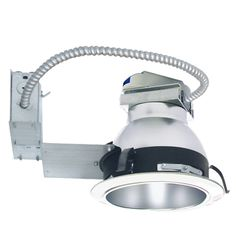 DECO Lighting offers retrofit kits remodel frame-in kits combined with LED module & integral reflector. Led Recessed Downlights, Green Technology, Lighting Manufacturers, Energy Star, Track Lighting, Ceiling Lights, Deco, Products, Ceiling Lamp