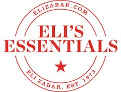 Eli's Essentials Eli Zabar, Upper East