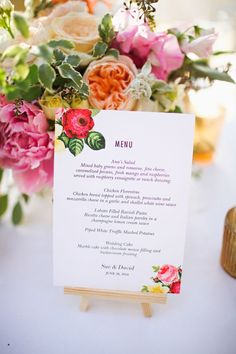 2ed38146872b2f238ee9062e58a9c461--wedding-menu-cards-party-wedding.jpg (600×900)
