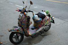 Everything-Todo Motorcycle, Vehicles, Biking, Motorcycles, Motorbikes, Engine, Vehicle