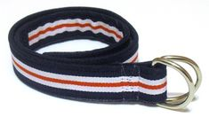 Cute Beltz, the belt for infant, toddlers and all kids, offers adorable D-ring belts .& easy to use Velcro belts for boys & girls. So cute for Spring adding style to any outfit! White Boys, Red And White, Toddler School Uniforms, Ring Boy, Preppy Boys, D Ring Belt, Perfect Boy, Toddler Boys, Kids Fashion