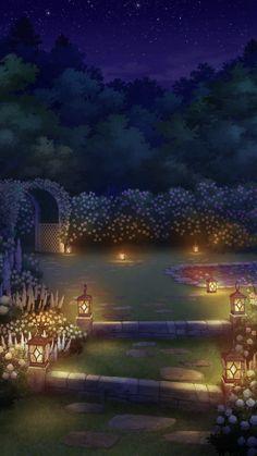love backgrounds for editing landscape Episode Interactive Backgrounds, Episode Backgrounds, Anime Backgrounds Wallpapers, Love Backgrounds, Anime Scenery Wallpaper, Fantasy Places, Fantasy World, Fantasy Art, Scenery Background