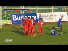 TSG Neustrelitz vs FSV Wacker Nordha. - http://www.footballreplay.net/football/2016/11/06/tsg-neustrelitz-vs-fsv-wacker-nordha/