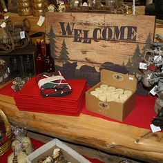 Lockside Trading - It's not just a destination - It's an experience! Summer Hours, Trading Company, Outdoor Gear, Holiday, Christmas, Design, Xmas, Vacations, Holidays