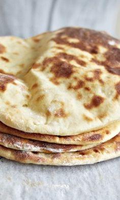 My Cookbook, Bread Baking, Pancakes, Food And Drink, Tasty, Breakfast, Ethnic Recipes, Kids, Baking