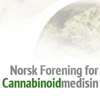 Norsk forening for cannabinoidmedisin