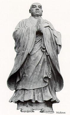 #NICHIREN #buddhism #daimoku