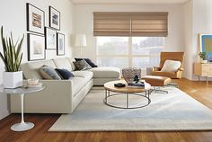 33 best Living Room Sectionals images on Pinterest   Sectional sofas ...