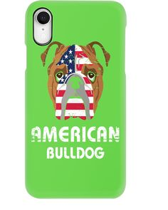 American Bulldog Dog Dog Lover Gift Bull T-Shirt - Kiwi english bulldog care, english bulldogs, francia bulldog #bulldogbesties #bulldogart #bulldogsfelices, back to school, aesthetic wallpaper, y2k fashion