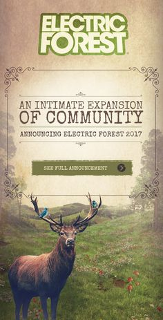 GoRockfest.Com: Electric Forest Festival 2017 Lineup & Tickets Inf...