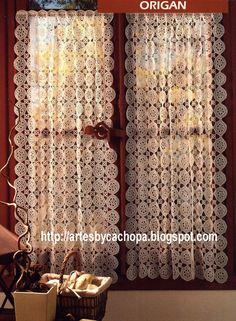 cortina-de-croche-6