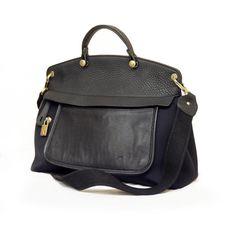 Furla- nowy model Piper skóra i pianka neoprenowa - 3007056004 - oficjalne archiwum Allegro Furla, Fashion Backpack, Adidas, Backpacks, Bags, Handbags, Backpack, Backpacker, Bag