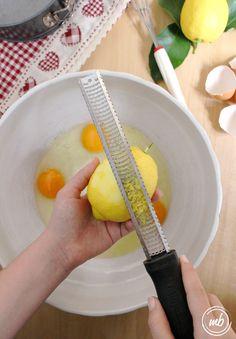 lemon zest_sponge cake