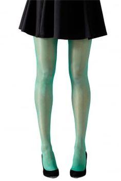 cbd5f8fbda1 35 Best Fun And Quirky Leg Wear Tights