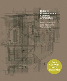 Architecture Professional Technical Books b