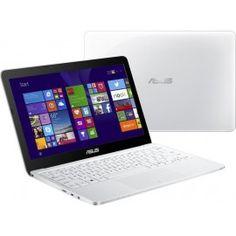 BackToSchool mit Asus EeeBook, BluetoothSpeaker & Antivirus ROL Secure für 289 €!