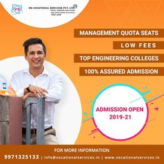 Want to Get Admission in Top Engineering colleges? You are at the Right Place Contact us for More Information Contact us Now 9971325133 Engineering Colleges In India, Career Counseling, Management, Tech, Education, Career Advice, Technology, Educational Illustrations, Learning
