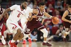 Image result for arkansas beats texas a and m february 17, 2018