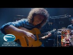 Eagle Rock: Pat Metheny - This Belongs To You (The Unity Sessions)