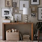Emmerson® Reclaimed Wood Console