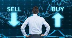 Бинарные опционы - что это такое, виды опционов и использование в торговле. #бинарные #опционы #что_это #такое #виды #опционов #торговля
