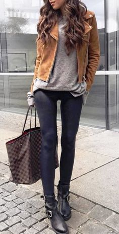 Keep calm and welcome winter with these amazing winter outfits ideas, no matter casual or formal we'll help you out...