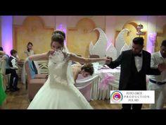 Videos - YouTube Mermaid Wedding, Wedding Dresses, Videos, Youtube, Fashion, Bride Dresses, Moda, Bridal Gowns, Fashion Styles