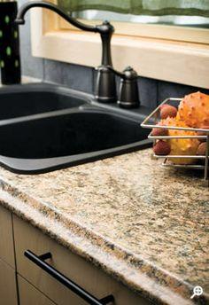 Kitchen Ideas On Pinterest Laminate Countertops