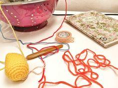 Seguimos terminando pedidos  Buen Martes a todos!  #bramacrochet #amigurumi #あみぐるみ #амигуруми #amigurumilove #crochetdolls #crochetlove #crochet #kawaii #etsy #etsyshop #diy #handmade #ganchillo #häkeln #uncinetto #craft #kawaii #crocheterofinstagram #handmade #yarn #yarnporn #fattoamano #wip #pignanature @bramacrochet