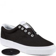 10528703 sperry men s sea kite sport moc casual shoes gray www