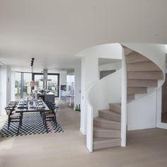 Una penthouse su LondraLiving Corriere