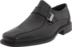 ECCO Men's New Jersey 601294 Oxford ECCO. $149.95