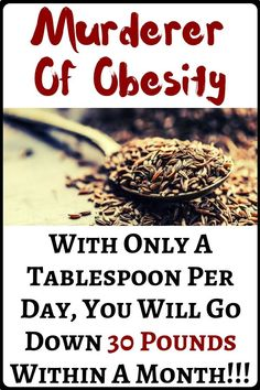 of obesity recipe for weight loss - drop 30 pounds in just 1 month! of obesity recipe for weight loss - drop 30 pounds in just 1 month!of obesity recipe for weight loss - drop 30 pounds in just 1 month! Natural Home Remedies, Herbal Remedies, Health Remedies, Weight Loss Meals, Weight Loss Challenge, Yoga Inspiration, Cooking With Turmeric, 1 Monat, Stress
