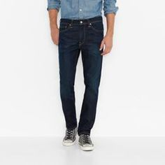 2b958171f03 10 Best Jeans & Jeans images in 2016   Guys jeans, Jeans for men ...