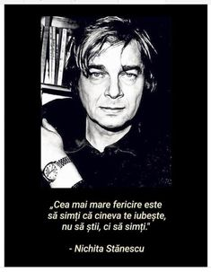 Maxime, Love You, My Love, True Quotes, True Love, Einstein, Abs, Romance, Think