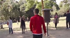 """Tyler Joseph and the bird. (From video """"twenty one pilots Goes East - Episode One: Welcome To Brisbane"""") Tyler Joseph, Tyler And Josh, Twenty One Pilots, Josh Dun, Screamo, Staying Alive, Musical, Music Bands, My Chemical Romance"""
