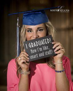 Jadyn - Plano West High School - Class of 2015 - Senior Portraits - Graduation Photo Ideas - Senior Pictures Las Colinas Canals - Ideas for girls -#seniorportraits
