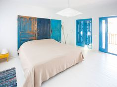 Limanu-Resort-SYAA_Designist12