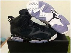 finest selection b3579 11abf Air Jordan VI(6) Retro-103 Air Jordan Vi, Air Jordan Shoes