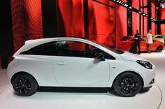 Дизельный Opel Corsa будет продаваться в России. Пятое поколение хэтчбека Opel Corsa будет покорять российский рынок. Новинку начнут продавать на просторах РФ весной-летом следующего года. В линейке силовых агрегатов окажется дизельный мотор. Новую Opel Corsa начнут продава
