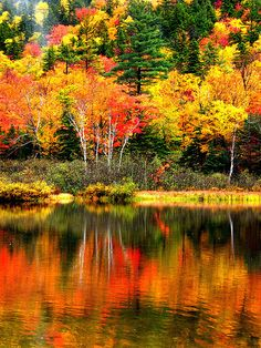 New Hampshire Colors | by Stanley Zimny (Thank You for 13 Million views)
